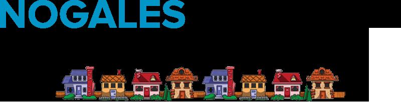 Nogales Property Managment